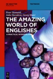 thesis on world englishes English language teaching september, 2009 35 world englishes, english as an international language and applied linguistics ferit kilickaya maria curie-sklodowska.